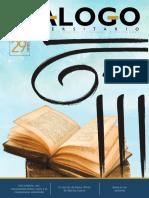 dialogo 4 tri 2017.pdf