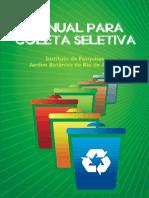 Coleta Seletiva.pdf
