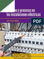 MANUAL-DE-INSTALACIONES-ELECTRICAS.pdf