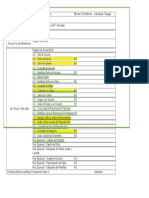 Tprog_ Calendario de Entregas y Evaluaciones