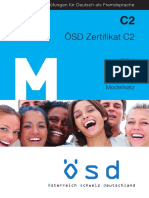 ZC2_Modellsatz