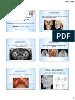1-2 Vistas do crânio ODONTO.pdf