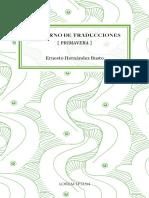 AA-VV-POETAS TRADUCIDOS DEL INGLÉS.pdf