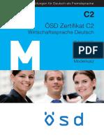 ZC2_WD_Modellsatz_20_11_17