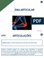 SISTEMA ARTICULAR .pdf