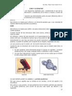 06 Clase v-ejes y Cojinetes_ 53-61
