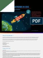 Developer-Megatrends-Η1-2015.pdf