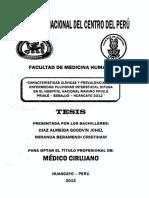 124857977 Antropologia Juridica PDF