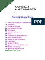 agri meteorology.docx