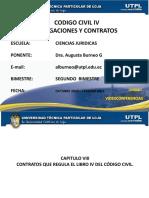 segundobimestrenuevaconferencia-110222093351-phpapp01