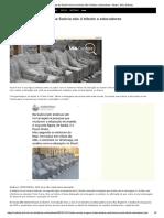 Estátua de Paulo Freire Na Suécia Não é Tributo a Educadores