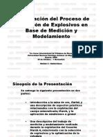 daño y fragmentacion.pdf
