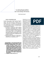 32-10.pdf