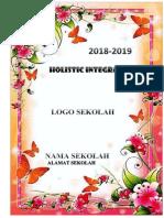 Cover Holistik Integratif