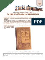 254_Ecole3degR.pdf