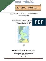 Internacional con Carrizo 1er y 2do Parcial COMPLETISIMO(full permission).pdf