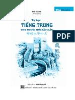 @_Tu Hoc Tieng Trung Cho Nguoi Moi Bat Dau