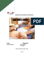 57791906-Caso-Clinico-de-Anemia-en-Embarazo.pdf