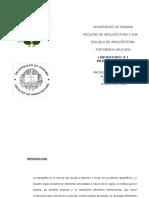LABORATORIO 1
