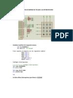207466012-Subrutina-de-Barrido-de-Teclado-4x3-Interrupciones (1).docx