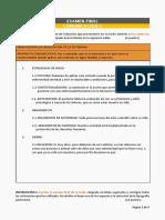 EF_COMU2_UG ALMONTE RIOS ERICK ARMANDO.docx