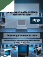 1 Objetos de la técnica.pptx