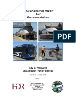 5.Intermodal Transit Center