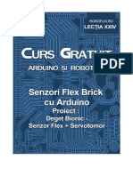 22 - ArduinoFlexSensorBrickBionicFinger.pdf
