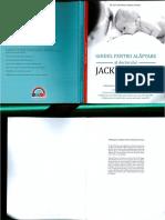 Ghidul pentru alaptare al drului Jack Newman