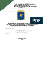 PIP SISTEMA DE RIEGO-CORREGIDO_final.docx