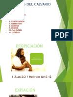 Doctrinas del calvario.pptx