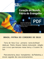 Brasil Coraodomundoptriadoevangelho 150405130557 Conversion Gate01