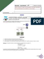 3C3.D1.I1.2.E16_corr.pdf
