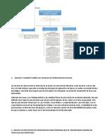 ACTIVIDADES 02.docx