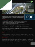 CIVIL 3D TEMARIO.pdf