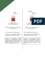 dipl18.pdf