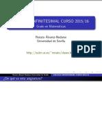 Fisica 2 Hugo Medina