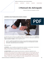 Direito Civil Brasileiro - Vol. 7 - Sucessões - Carlos Roberto Goncalves - 2012