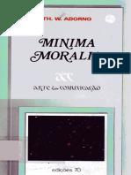 adorno-minima-moralia.pdf