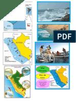 imagnes mar peruano.docx