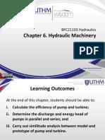 BFC21103 Chapter6.pdf