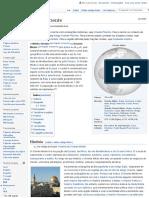 Médio rwts a Enciclopédia Livre
