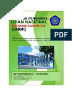 1617_Buku_Panduan_Pengawas_UNBK.pdf.pdf