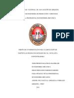 CatalogoIMARCA-LAVADORAS