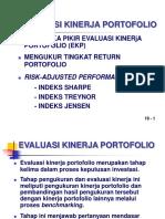 Materi Inisiasi 9.1.pptx