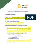Modulo 2..pdf