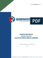 Procesos industriales-2017.pdf