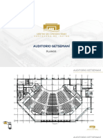 Plano_CCCI_Auditorio_Preview-2.pdf