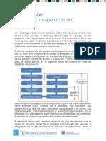 02 - Sistema de Desarrollo Del Producto