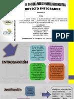 DIAPOSITIVAS- Reglas Del Futbol y Futbol Salas